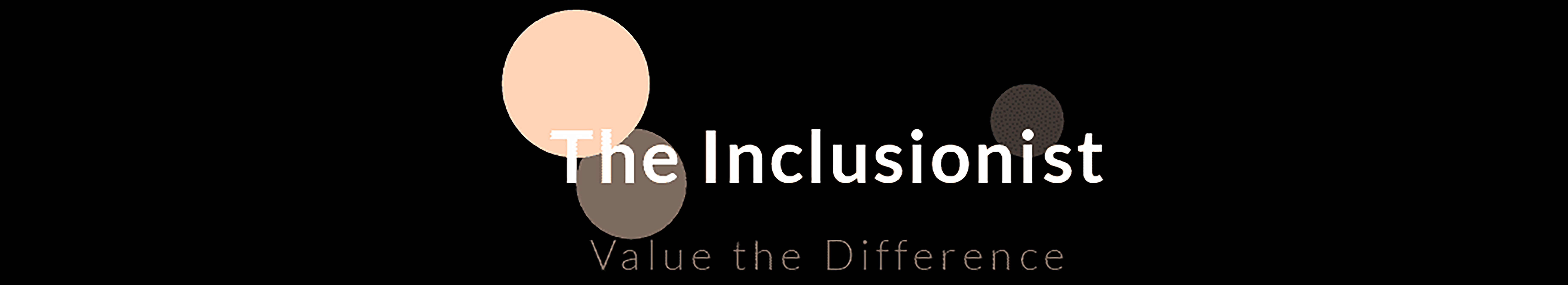 The Inclusionist