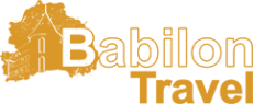 BabilonTravel_Logo Color 3