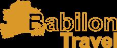 BabilonTravel_Logo Color 3