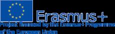Erasmus+ & Text